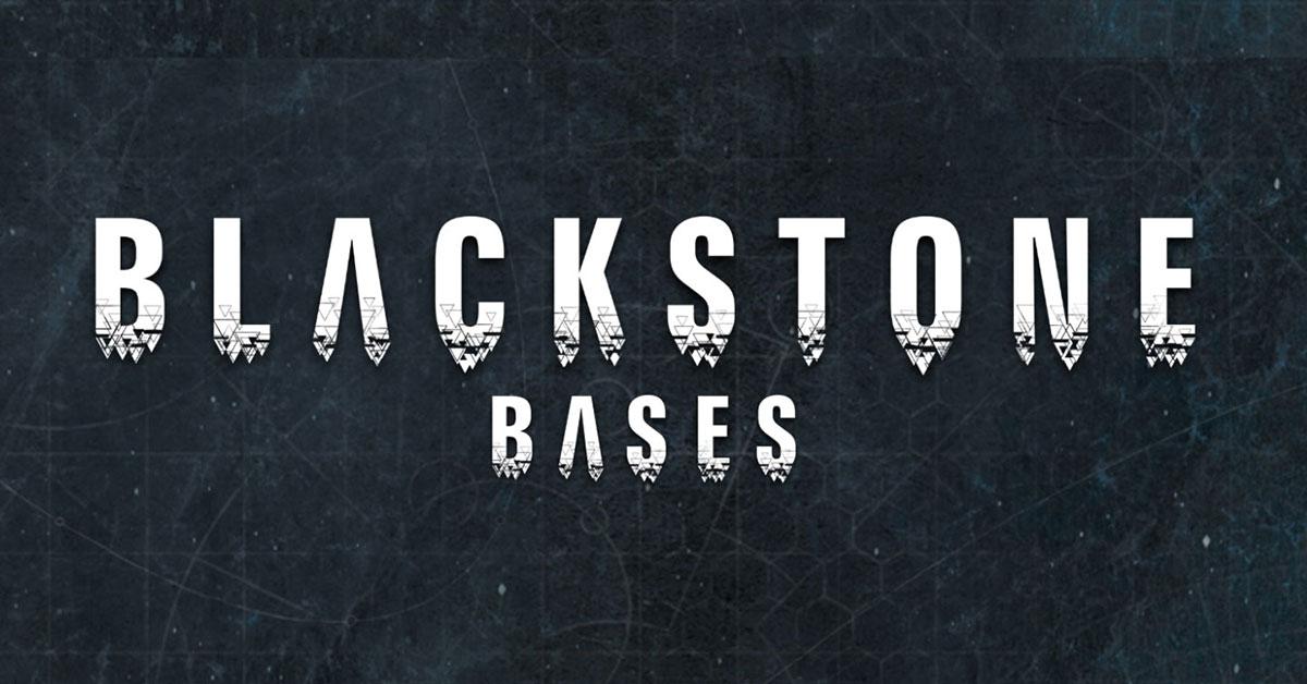 blackstonebases.netlify.app